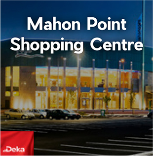 mahon-point