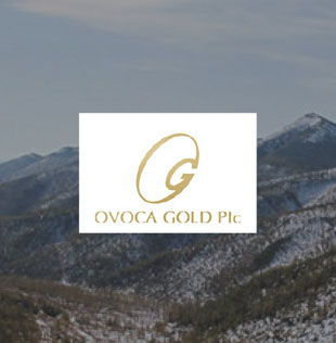 ovoca gold - obh partners